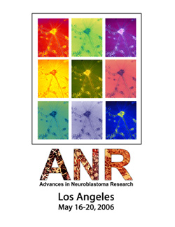 ANR2006 poster